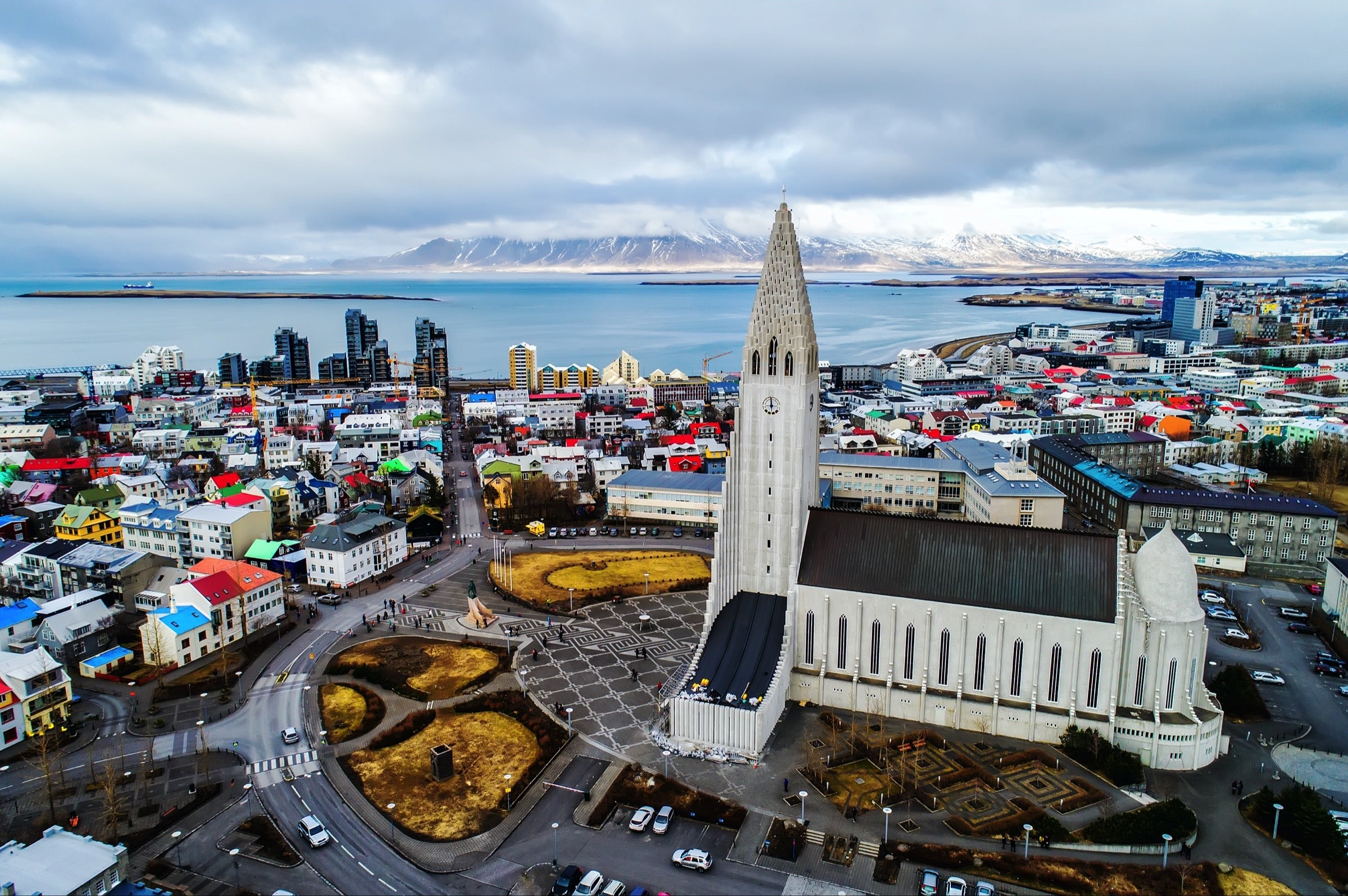 Traveling to Iceland during the coronavirus pandemic — the complete guide - The Points Guy