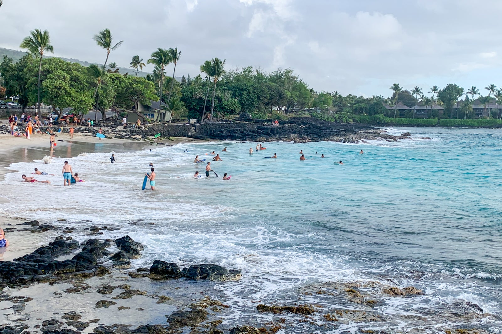 My top 5 things to do on the Island of Hawaii - The Points Guy