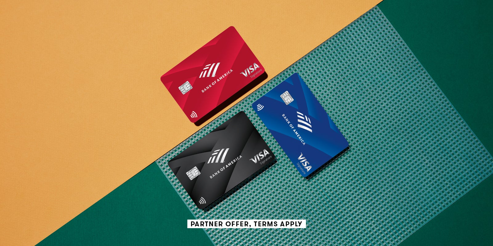 The best Bank of America credit cards of 2021 - The Points Guy