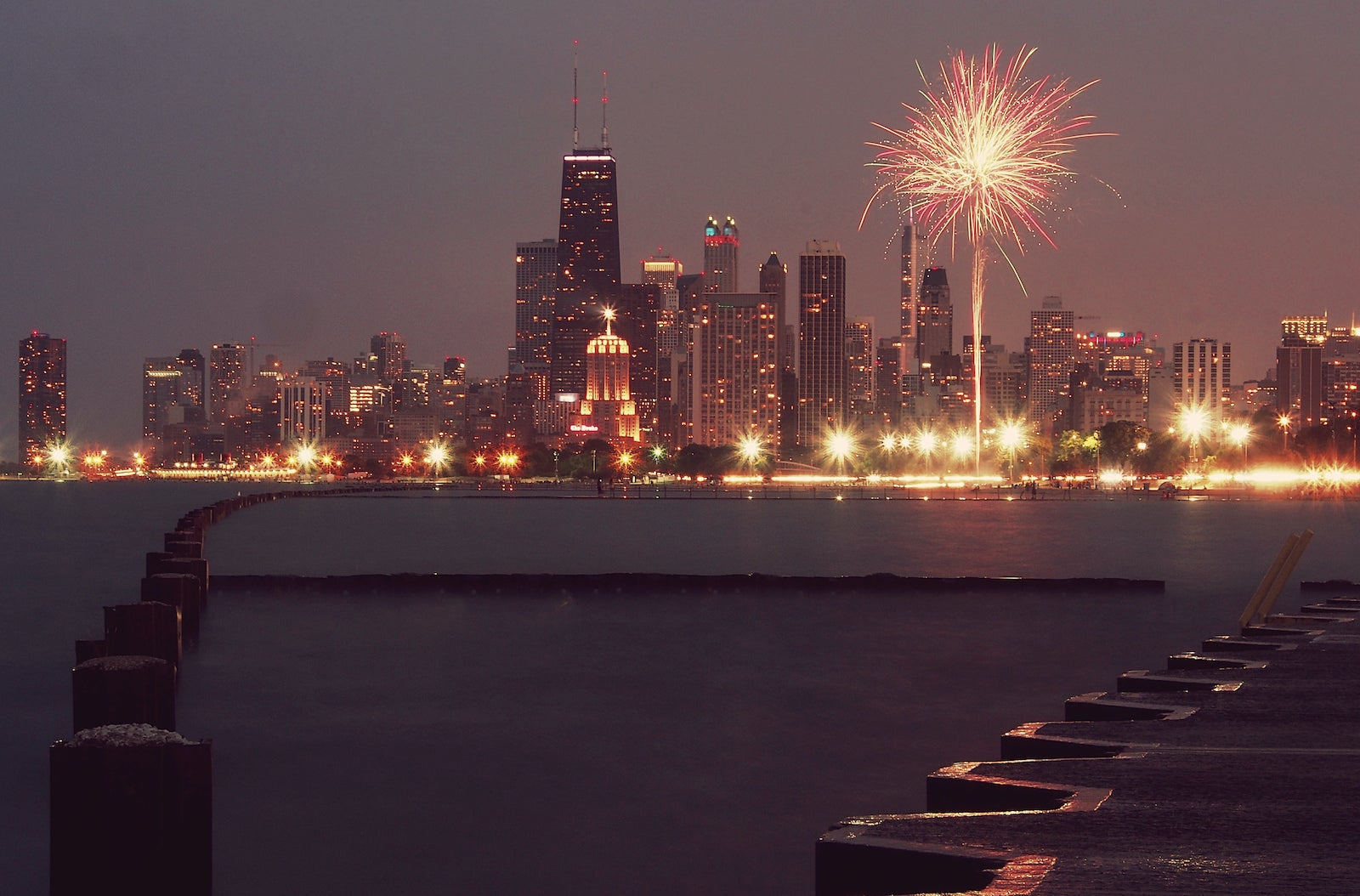 Why you should make your Fourth of July travel plans right now - The Points Guy