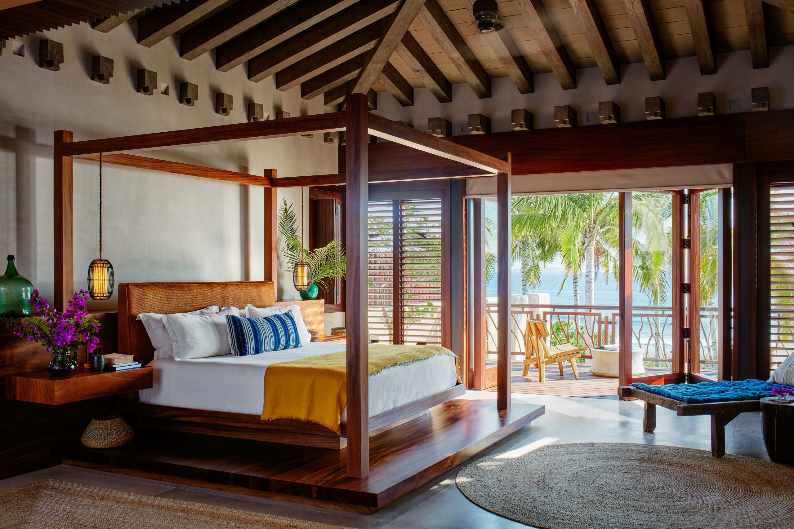 Use your Capital One Venture miles to stay at these 10 stunning Airbnb homes - The Points Guy