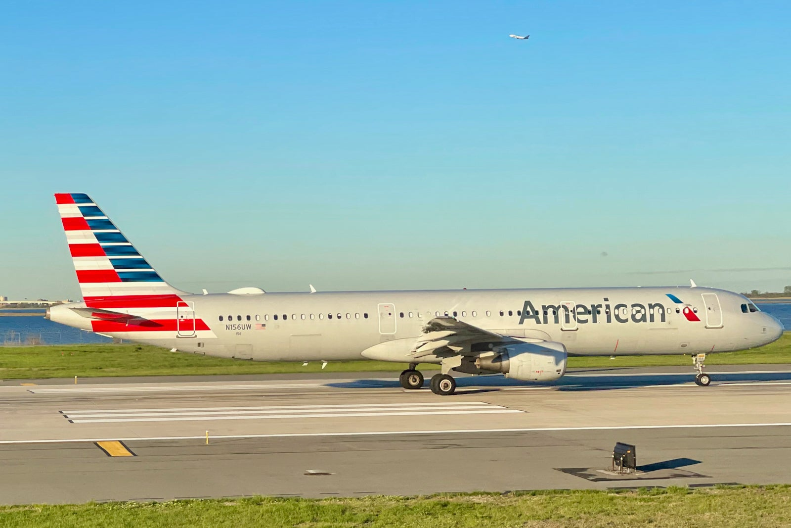 American's loyalty chief reveals the fate of AAdvantage award charts - The Points Guy