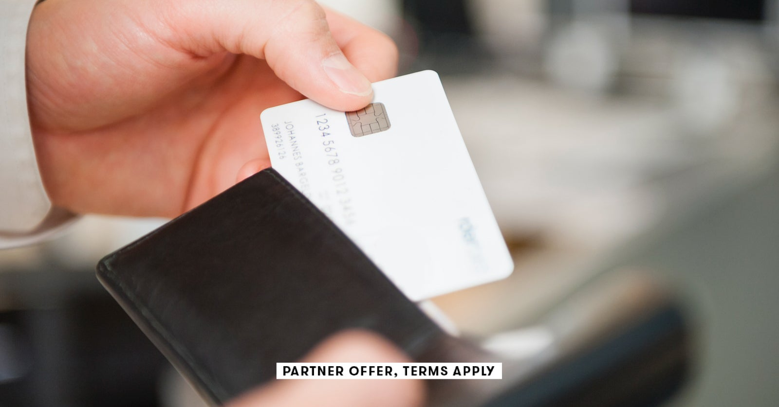 Best credit cards with the highest credit limits in 2021