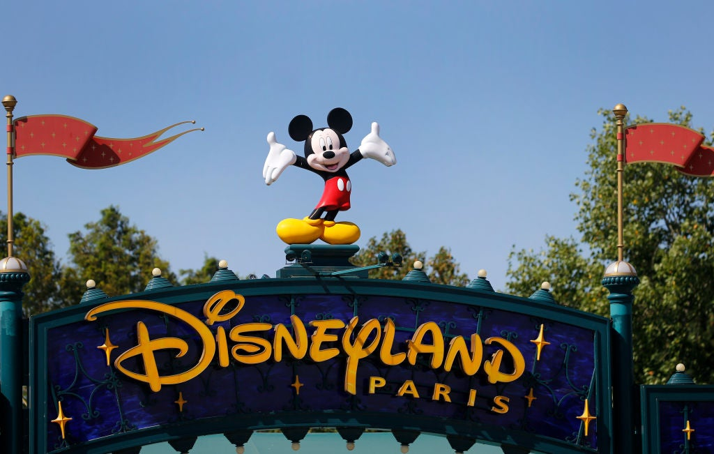 Disneyland Paris to reopen in June; can Americans go? - The Points Guy