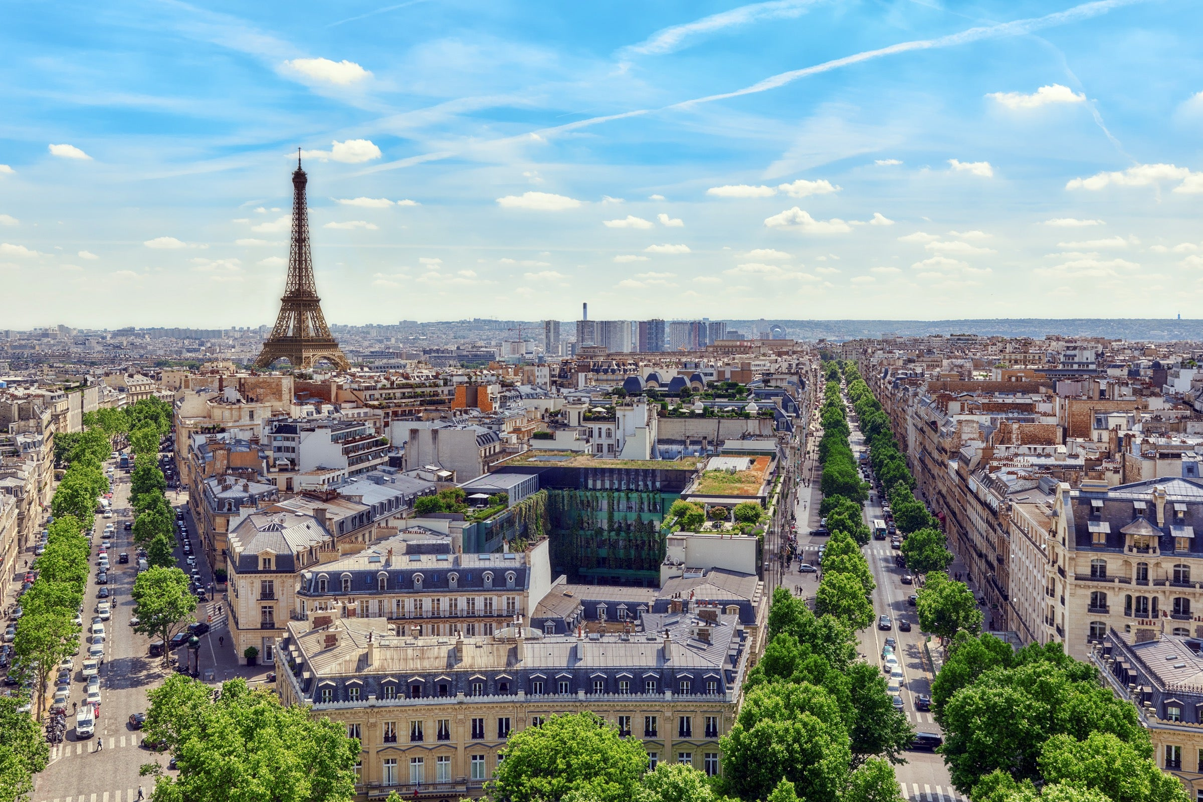 Is France's reopening up in the air? What you should know if you're planning June travel