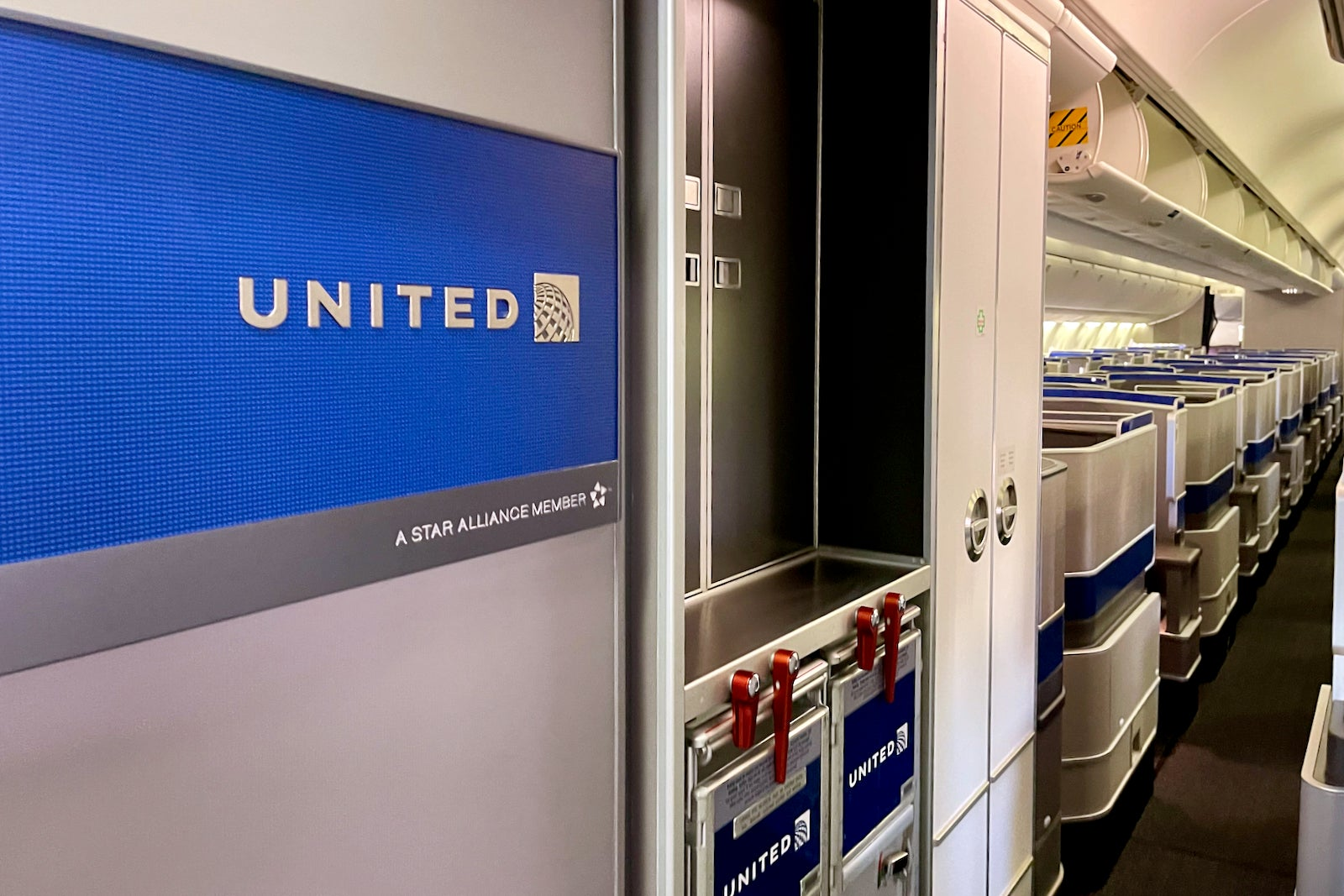 United's 3 new long-haul routes are coming back for another season - The Points Guy