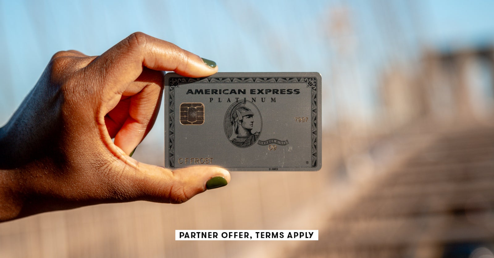 Amex eliminating email option for Platinum Card Concierge - The Points Guy