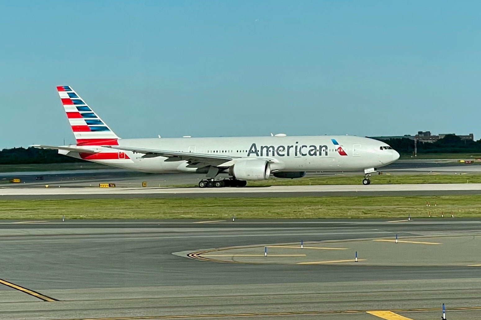 Miles from American's AAdvantage 40th anniversary game finally posting to accounts � The Points Guy