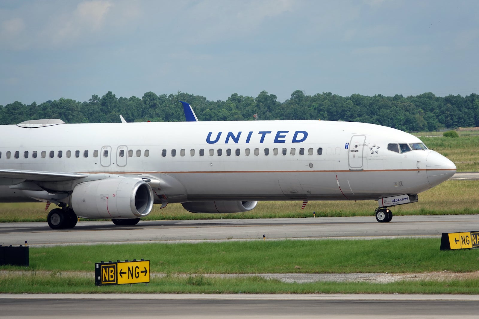 United is adding 3 new routes to the Caribbean, Latin America