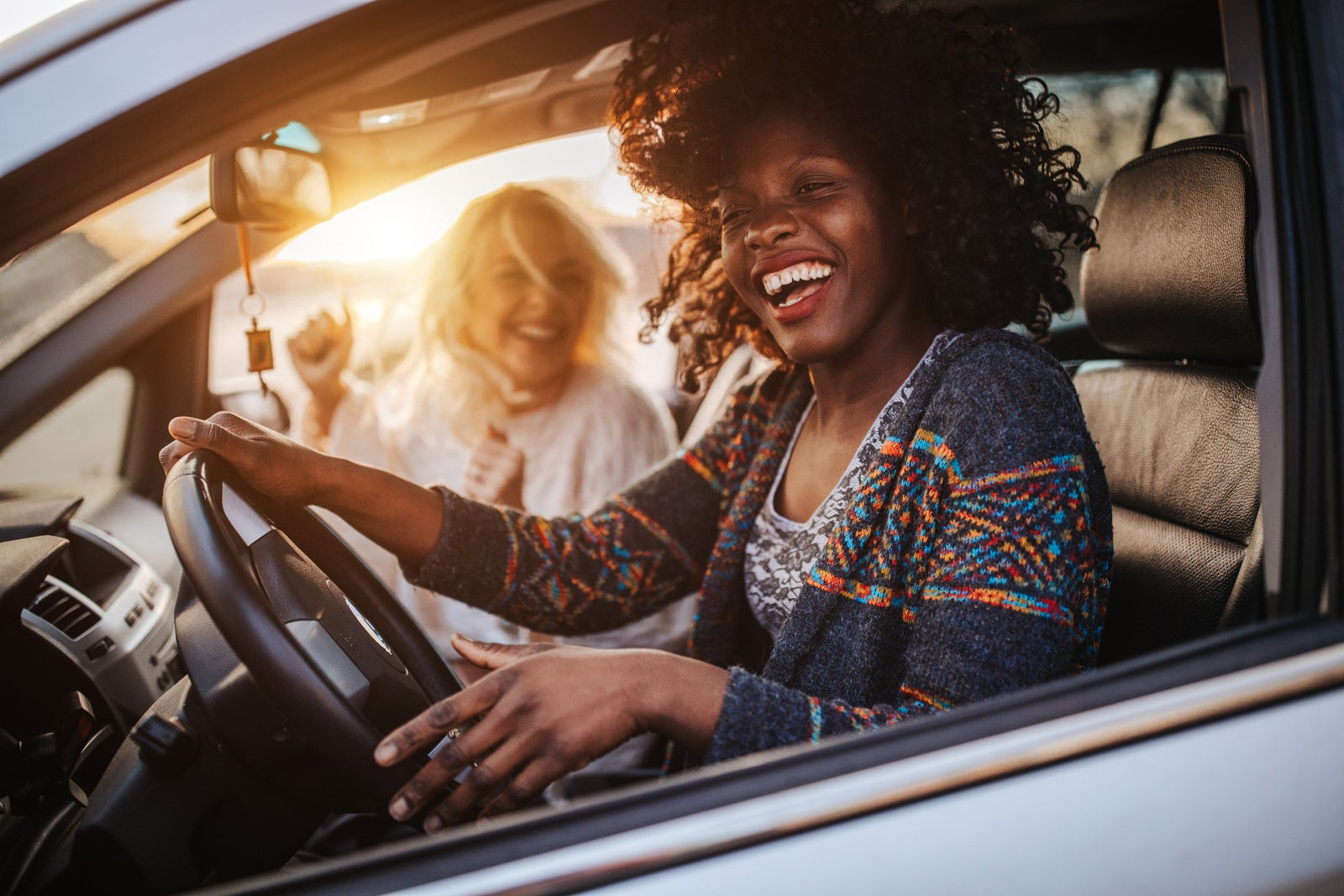 How to redeem points and miles for car rentals - The Points Guy