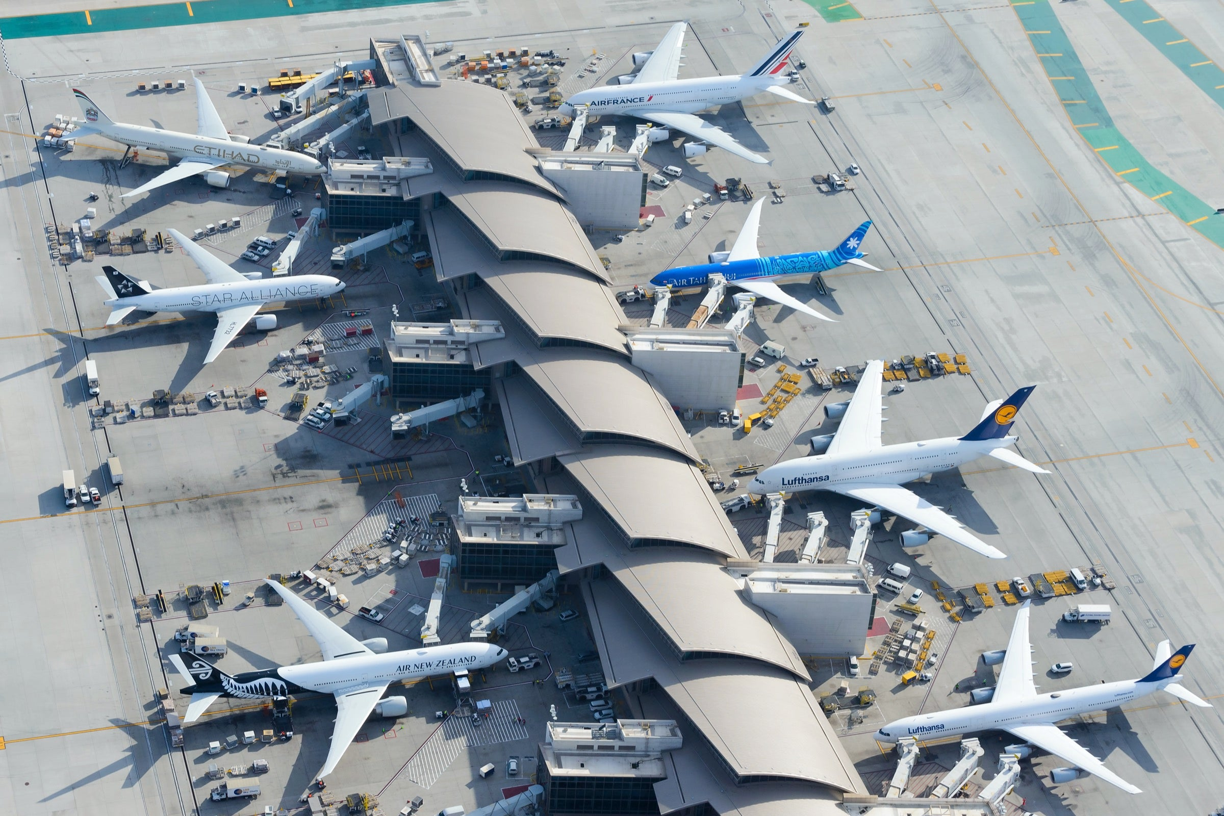 6 common airline award travel pitfalls and how to avoid them