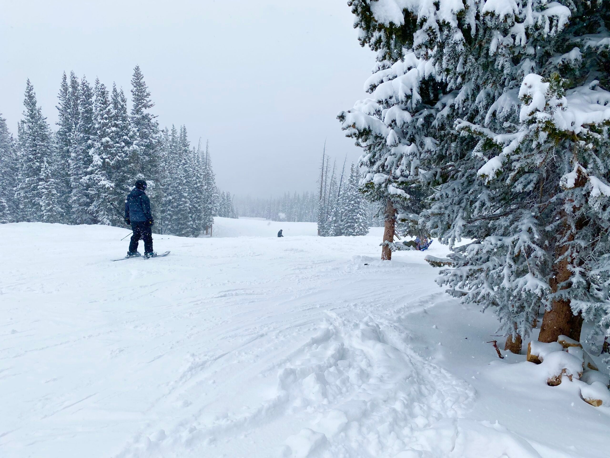 Things to keep in mind when planning your first-ever ski trip