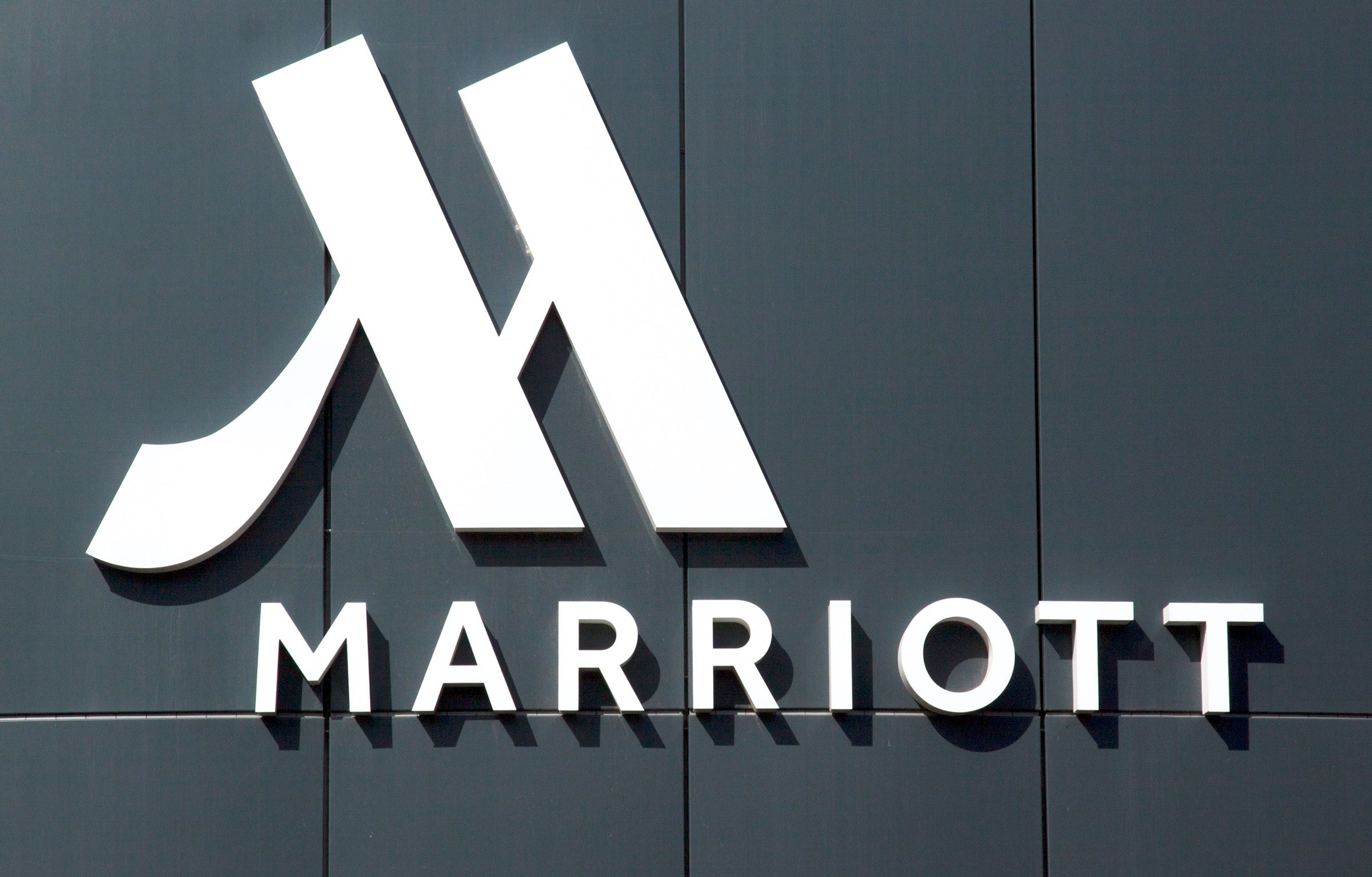 Start booking stays: Marriott Bonvoy dropping award charts for dynamic pricing
