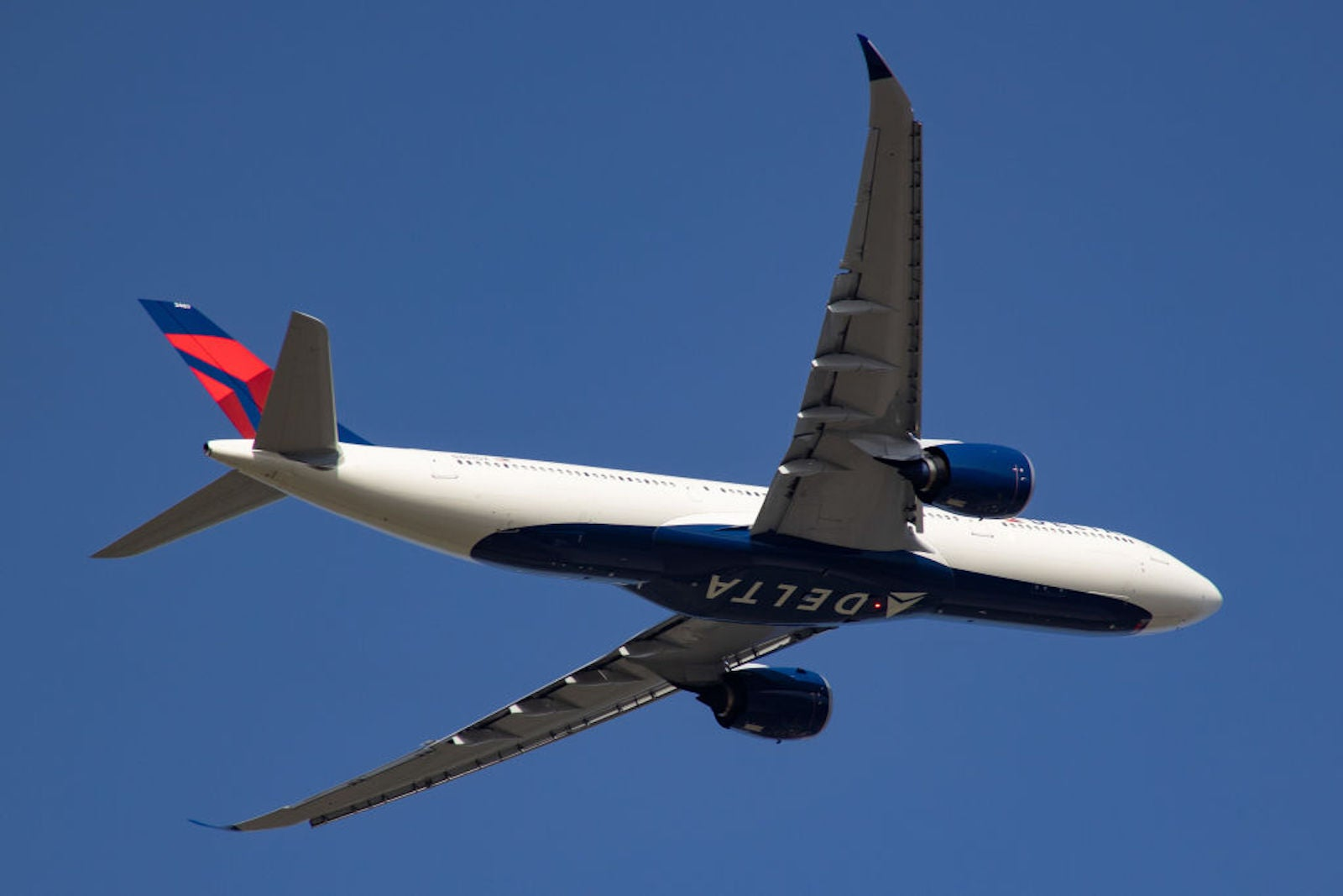 Delta deal alert: Round-trip fares as low as $97 or 6,000 Skymiles - The Points Guy