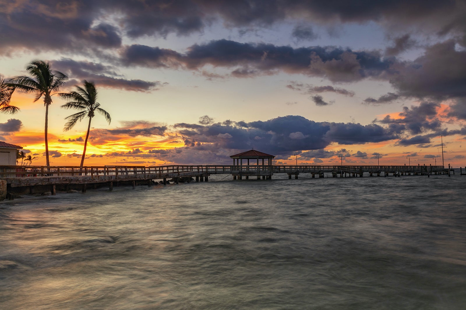 Florida Deal Alert: Escape to Key West, Miami this winter for under $299